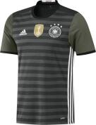 adidas DFB Away Auth ...