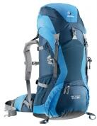 Deuter ACT Lite 35+1 ...
