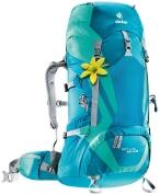 Deuter ACT Lite 35 + ...
