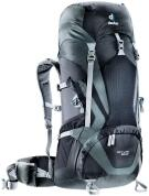 Deuter ACT Lite 50+1 ...