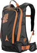 Atomic Backland Pack ...