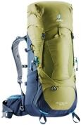 Deuter ACT Lite 40+1 ...
