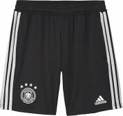 adidas DFB Training Short Kinder