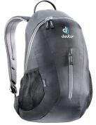 Deuter City Light St ...