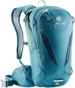Deuter Compact Rucks ...