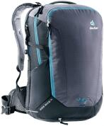 Deuter Giga Bike Ruc ...