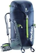 Deuter Gravity Exped ...