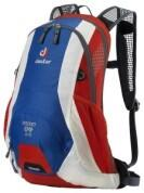 Deuter Rocket EXP Ai ...