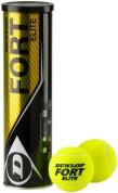 Dunlop Fort Elite Te ...
