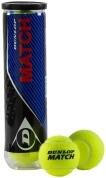 Dunlop Match Tennisb ...