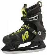 K2 F.I.T. Speed Ice  ...