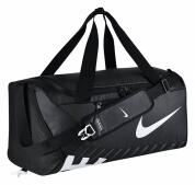 Nike Duffel Medium S ...