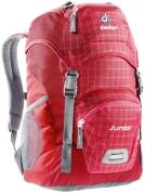 Deuter Junior Rucksa ...