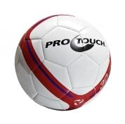 Fußball Pro Touch F ...
