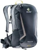 Deuter Race X Air Fa ...