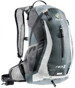 Deuter Race X Rucksa ...