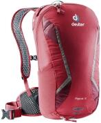 Deuter Race X Rad-Ru ...