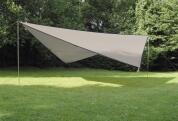 High-Peak Tarp S Son ...