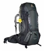 Deuter Trek 50+10 SL ...