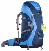 Deuter Trek Lite 35  ...