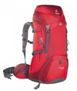 Deuter Trek Lite 40+ ...