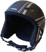Alpina Skihelm Lips  ...