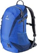 Deuter AC Spheric 25 ...