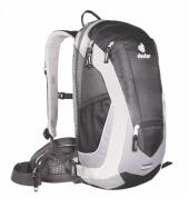 Deuter S-Bike 18 EXP ...