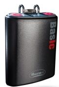 Thermic PowerPack Ba ...