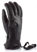 Thermic Powergloves  ...