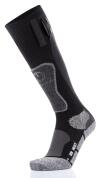 Therm-ic PowerSock H ...