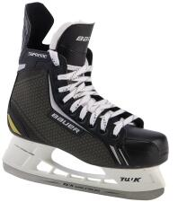 Bauer Supreme One 4  ...