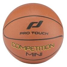 Pro Touch Mini Basketball