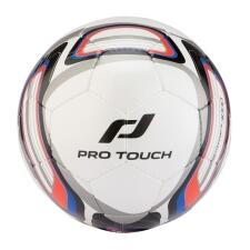 Pro Touch Force 3000 ...