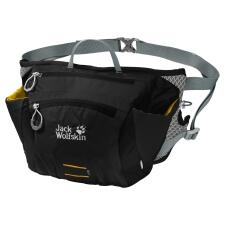Jack Wolfskin Cross Run 2 Bauchtasche