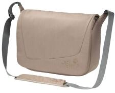Jack Wolfskin Surry Hill Laptop Tasche