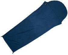 Deckenschlafsäcke Deuter Jack Wolfskin Bei Sportolinode