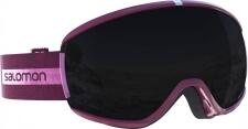 8bce0a4355b Skibrille Damen | Alpina | Salomon | uvex bei Sportolino.de kaufen
