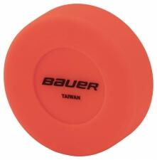 Bauer Floor Puck