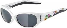Alpina Flexxy Kids S ...