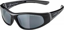Alpina Flexxy Junior Sonnenbrille