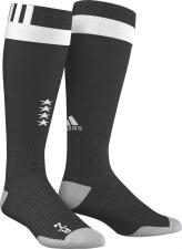 adidas DFB Home Sock ...