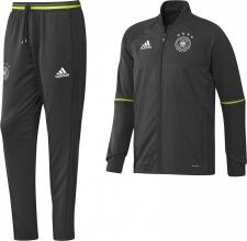 adidas DFB Trainings ...