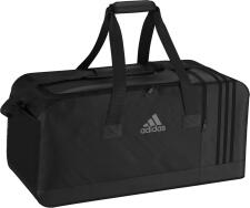 adidas 3S Performance Teambag L Tasche