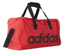 adidas Linear Performance TB S Tasche