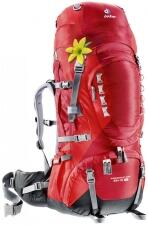 Deuter Trekkingrucks ...