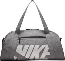 ebeb1226d32ef adidas 3 Stripes Essentials Teambag M Sporttasche. Nike Gym Club Sporttasche