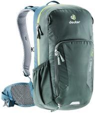 c961ba9c4efd4 Daybags - Seite 4 - Rucksäcke bei Sportolino.de online kaufen