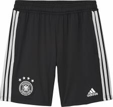 adidas DFB Training  ...