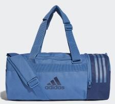 d80be33902d4f adidas Convertible Duffelbag S Tasche
